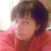Елена, 30, г.Серпухов