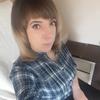 Марина, 34, г.Кочубеевское