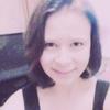 Даша, 18, г.Остров