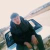 Иван, 20, г.Чита