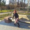 Виктория, 34, г.Козьмодемьянск