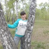 шалавка, 28, г.Омск