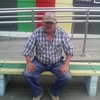 сергей, 51, г.Вавож