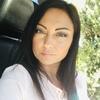 Valeria, 37, г.Майами