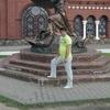 Алекс, 44, г.Чехов