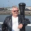 РОМАН, 45, г.Калининград (Кенигсберг)