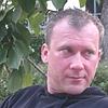 JoeStefan, 45, г.Лейпциг