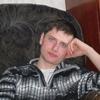 Дмитрий, 30, г.Славгород