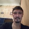 Досжан, 44, г.Петропавловск