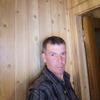 Алексей, 40, г.Каменск-Шахтинский