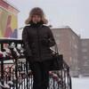 Леночка, 53, г.Москва