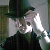 Алексей, 28, г.Афипский
