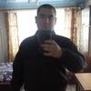 Сергей, 29, г.Бор