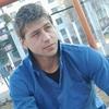 Славка, 31, г.Шексна