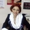 Наталья, 49, г.Новомичуринск