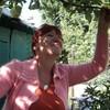 Наталья Арзуманова(Ку, 58, г.Романовка