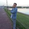 Берик, 46, г.Караганда