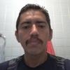 Manfredo, 39, г.Мехико