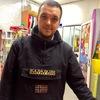 Станислав, 35, г.Москва