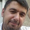 Kamariddin, 39, г.Душанбе