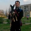 Денис, 33, г.Краснодон