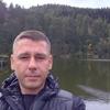 Alexsander, 36, г.Запорожье