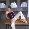 ELENA, 39, г.Шортанды