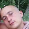 dmitrii, 26, г.Донецк