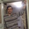 Сергій, 34, г.Жашков