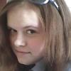 Александра, 22, г.Карпогоры