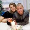 Ivan, 30, г.Белгород-Днестровский
