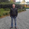 Серией, 34, г.Канберра