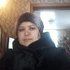nadia, 38, г.Борзя
