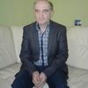 Александр, 56, г.Ногинск