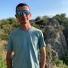 Влад Карягин, 21, г.Климовск