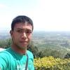Josh, 26, г.Манила