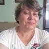 Елена, 62, г.Малага