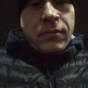 Алексей 34 Омск