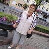 Валентина Изотова, 63, г.Жлобин