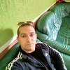 stepan Makuls, 28, г.Ужгород