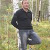 Евгений, 44, г.Вихоревка