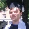 Ростислав, 25, г.Сарапул