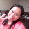 mhay, 35, г.Манила