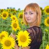 Анна, 33, г.Белицкое
