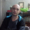 Артём, 28, г.Северодонецк