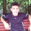 Дмитрий, 26, г.Рославль