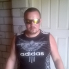 Евгений, 29, г.Лукоянов