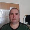 михаил, 48, г.Реж