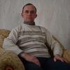 Сірьога, 50, г.Бердичев