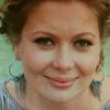 Ольга, 39, г.Руза